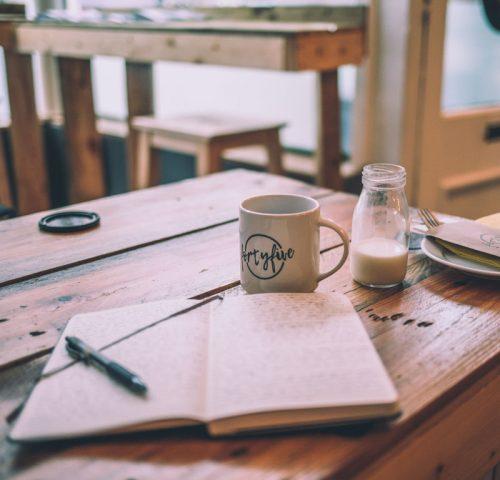 Refresher Method Writing Class